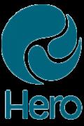 Hero-logo-transparent